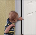 child-safety-door-guard
