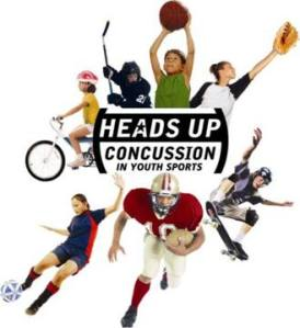 logo_cdc_concussion